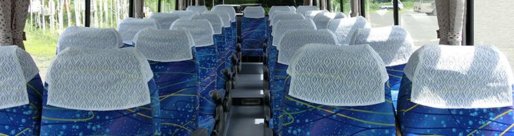 busin20828