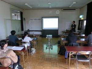 shokyuukouza2015-1